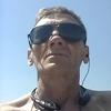 Серега, 49, г.Беслан