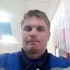 ваня, 26, г.Чебоксары