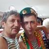 Михаил, 36, г.Усть-Илимск