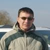 Виктор, 45, г.Стрежевой