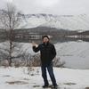 Игорь, 48, г.Валдай