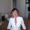 Лиана, 29, г.Приютово