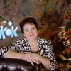Татьяна, 61, г.Миасс