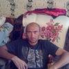 Григорий, 35, г.Омск