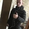 Вадим, 19, г.Новосибирск