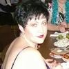 Тамара, 47, г.Ола