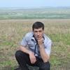 Раис, 37, г.Бугуруслан