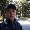 Дмитрий, 34, г.Ивановка