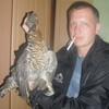 евгений, 43, г.Ухта