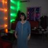 Настенька, 26, г.Харабали