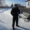 варес, 27, г.Зеленогорск (Красноярский край)