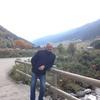Андрей, 53, г.Тамбов