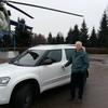 Владимир, 53, г.Канаш