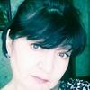 Ирина, 52, г.Мелеуз