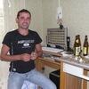 Миша, 37, г.Волгоград