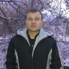 Максим, 32, г.Сталинград