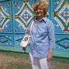 Вера, 56, г.Улан-Удэ