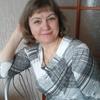 Галина Владимировна А, 57, г.Мценск