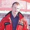 Денис, 28, г.Новоспасское