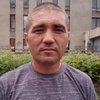 Ермек, 44, г.Омск