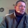Олег, 46, г.Улан-Удэ