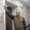 виктор, 56, г.Уфа