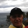 Макс, 43, г.Ялта