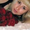 Маргарита, 34, г.Средняя Ахтуба