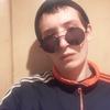 Коля сурков, 19, г.Сердобск
