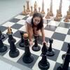 натали, 27, г.Светлый Яр