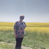 Надежда, 52, г.Симферополь