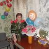 Людмила, 61, г.Неман
