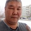Павел, 51, г.Якутск