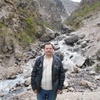 Алексей, 44, г.Качканар
