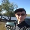 Сибиряк, 35, г.Симферополь