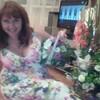 Ольга, 43, г.Орел