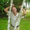 Олег, 48, г.Средняя Ахтуба