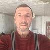 Дмитрий, 55, г.Николаевск