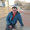Игорь, 44, г.Свободный