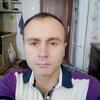 Сергей, 51, г.Саратов