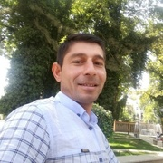 Elnur 35 Баку