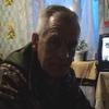 Сергей, 55, г.Майна