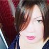 Ольга, 39, г.Астрахань