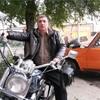 Иван, 51, г.Минусинск
