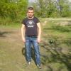 Андрей, 31, г.Михайловка