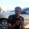 ЕВГЕНИЙ, 40, г.Мариинск