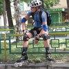 вадим, 42, г.Ильинский