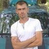 Юрий, 36, г.Петропавловка