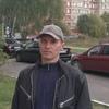 Владимир, 46, г.Раменское
