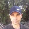 Николай, 44, г.Джанкой
